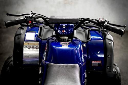 cuatrimoto sunl 150cc automatica con reversa