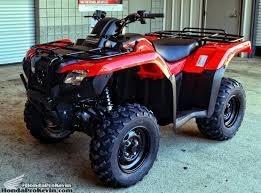 cuatrimotos hisun 400cc, 550cc y 1000cc 4 x 4 u.s.a. 0 klm