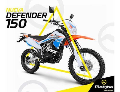 cuatrimotos makiba 125 cc a 250 cc con garantía