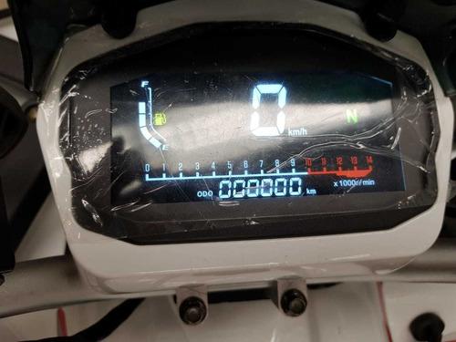 cuatrimotos tao motor mod braves 200cc automatica 0 klm 2021