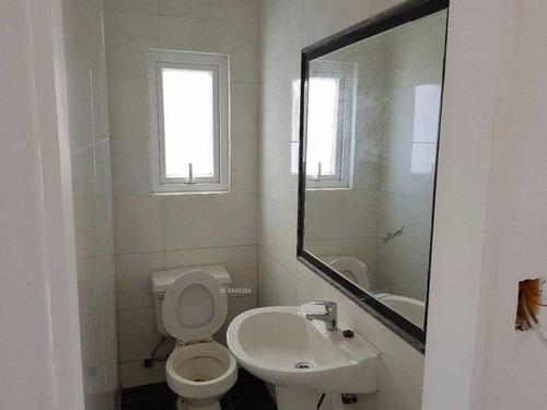 cuatro esquinas / cisternas