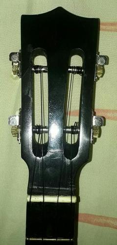 cuatro pablo canela original - 40verdes
