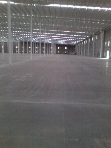cuautitlán. bodega moderna 15,000 m2 andenes patios oficinas