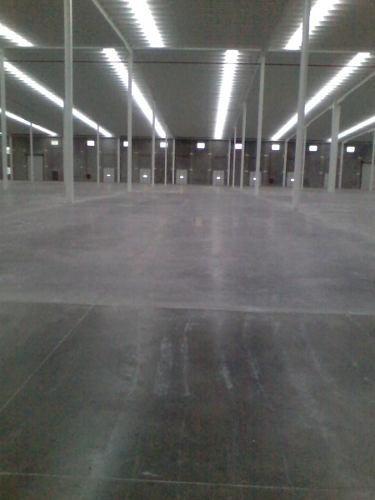 cuautitlán  *** bodega nueva moderna 1,756 m2 *** andenes 2