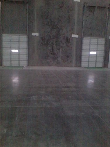 cuautitlán  *** bodega nueva moderna ***  3,450 m2 andenes 2