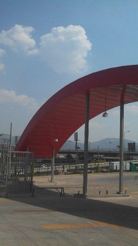cuautitlán * local en plaza comercial divisible * 4,300 m2