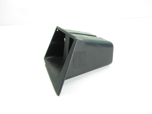 cuba cinzeiro painel fiat tipo original cod: 1b803