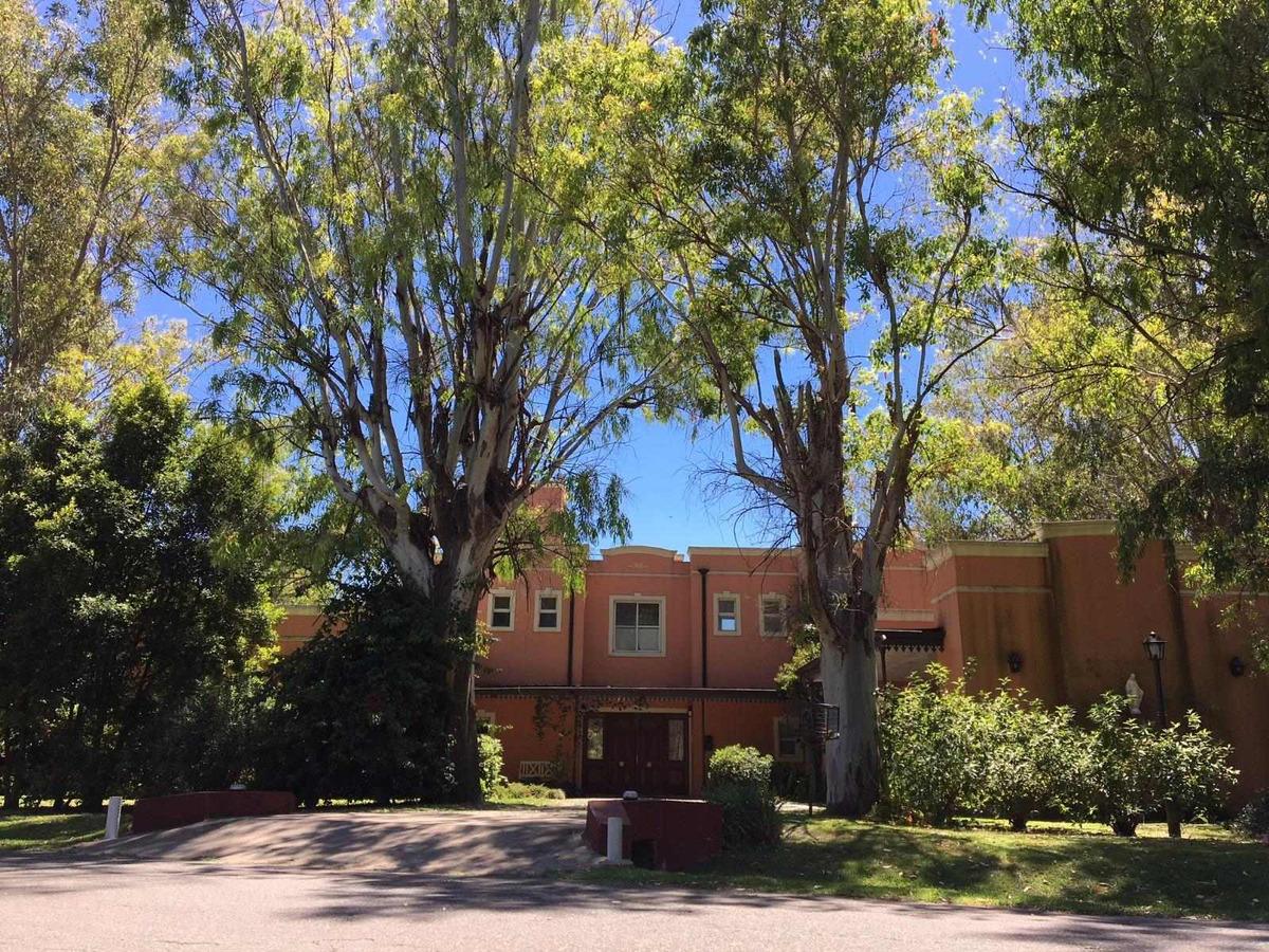 cuba fátima  - pilar - casas casa - venta