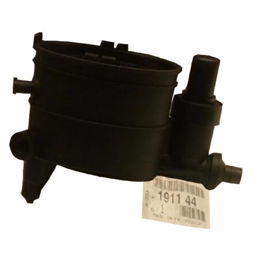 cuba filtro gas oil peugeot partner motor 1.9 dw8 original