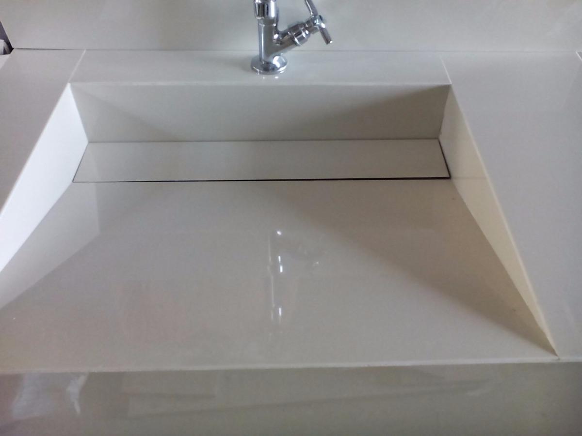 Cuba Para Banheiro Em Porcelanato  Preto arthome  R$ 180,00 em Mercado Livre -> Cuba Para Banheiro Em Sjc