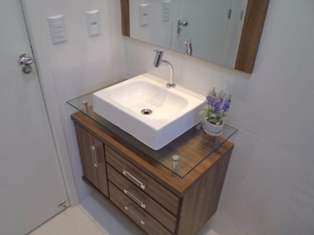 Cuba Pia Sobrepor Maverick Lavatório Para Banheiro E Lavabo  R$ 117,60 em Me # Cuba De Banheiro Sobrepor