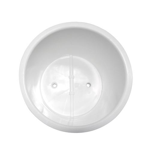 cuba plástica fr600,gfn2000,pfn2000, fn2000 ibbl original