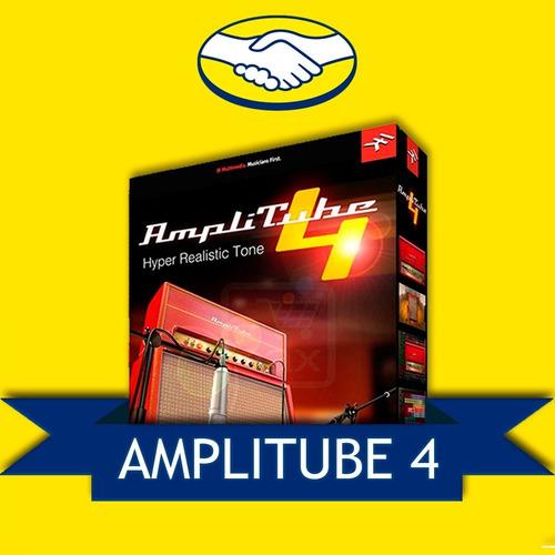 cubase 10 pro + amplitube 4.9 vídeo tutorial de instalación