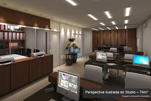 cube³ office guarulhos - edifício comercial a venda no bairro vila vicentina - guarulhos, sp - eme-10032