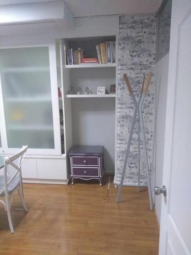 cubiculo de consultorio en renta en polanco