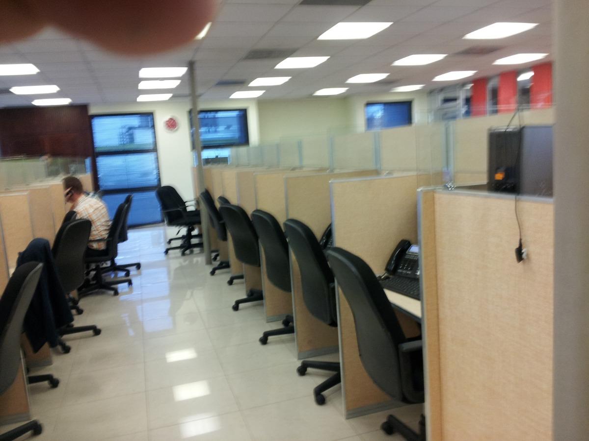 Cubiculos economizer areas de trabajo y o oficinas mod for Cubiculos de oficina