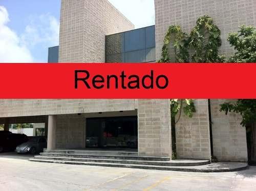 cubículos para oficinas- cancun