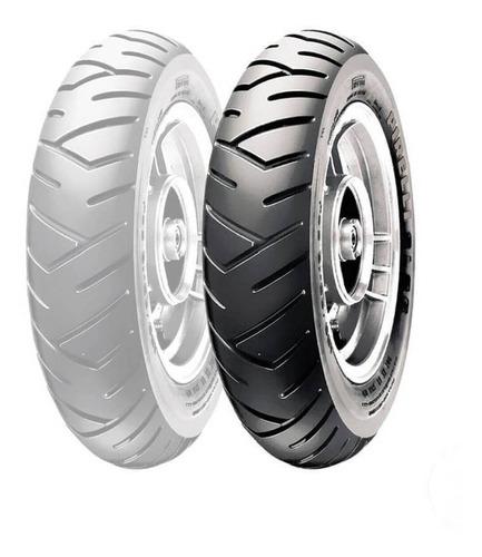 cubierta 130 60 13 pirelli sl26 gilera qm 125 t10a speedy