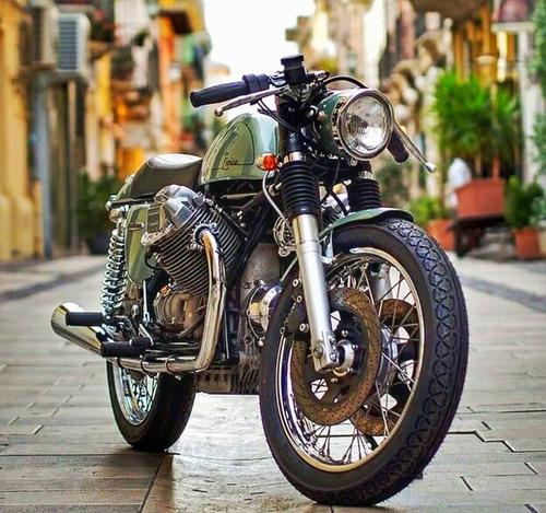 cubierta 130 motos