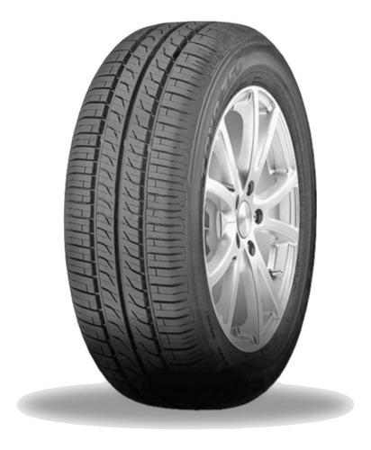 cubierta 175/70/13 toyo 350 colocada y balanceada neumático