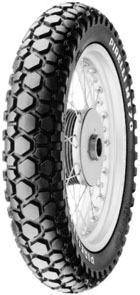 cubierta 21 * 090/90 pirelli mt70 54r (300)