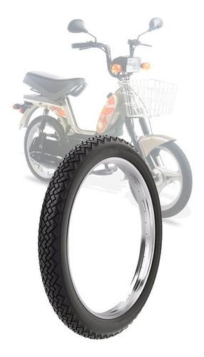 cubierta 225 16 ciclomotor 2 1/4 ciclo zanella cuotas