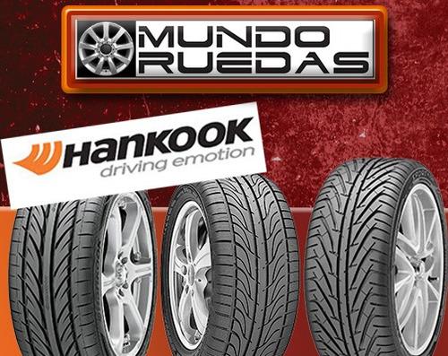 cubierta 265/60/18 hankook dynapro atm rf10 + envio gratis