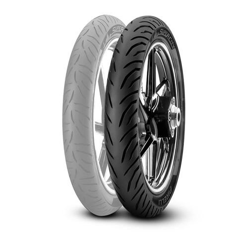 cubierta 2.75 17 pirelli supercity motomel go 125 vintage