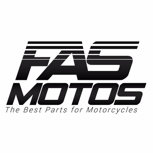 cubierta 350 motos