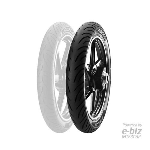 cubierta 90 90 18 pirelli super city corven triax 150-