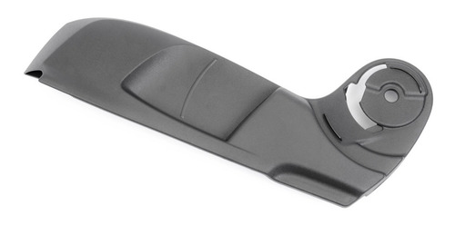 cubierta asiento conductor ford fiesta kinetic design 13/19