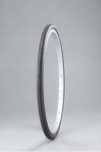 cubierta bicicleta imperial cord 26 x 1 1/2 - racer bikes