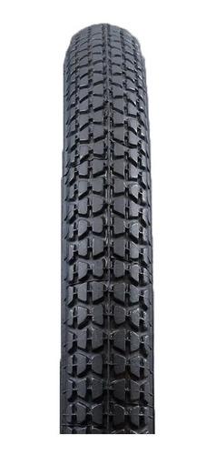 cubierta bicicleta keops 14 x 1/2 x 1/4 - racer bikes