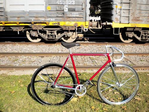 cubierta bicicletas ruta vittoria zaffiro fixie negro