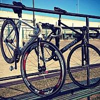 cubierta bicicletas vittoria
