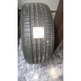 Cubierta Bridgestone Turanza 255/50/r19 Sin Uso