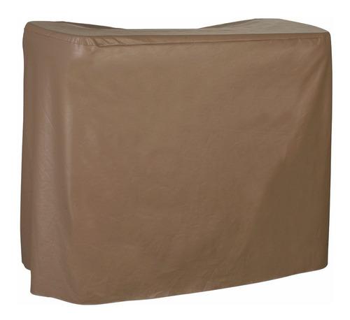 cubierta cafe p barra maximizer carlisle 755080
