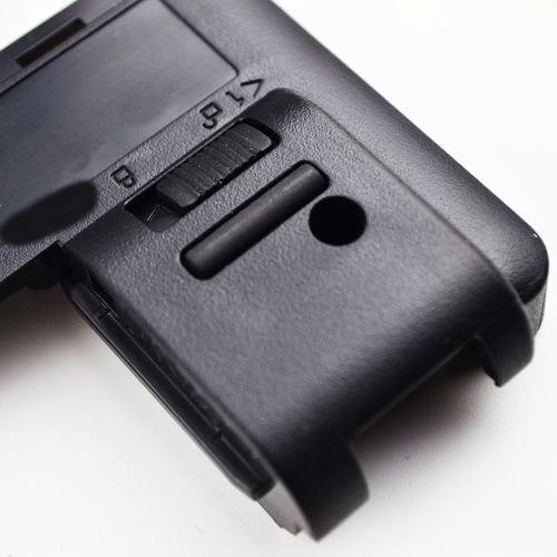 cubierta carcasa original 04w4345 0b65943 lenovo thinkpad
