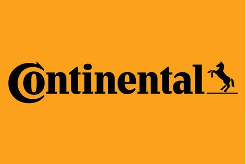 cubierta continental 205/65/15 fiat strada adventure mileban