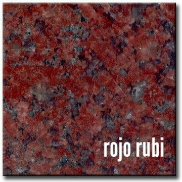 cubierta de granito, marmol y cuarzo
