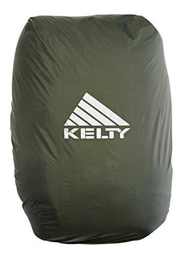cubierta de lluvia kelty