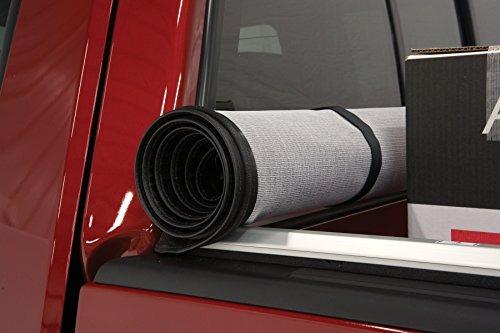 cubierta de lona para camión extang tuff tonno | 14660 | enc