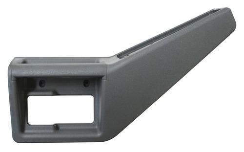 cubierta de manija interior ford explorer 1992 gris