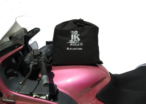 cubierta de  motocicleta extra grande envio gratis