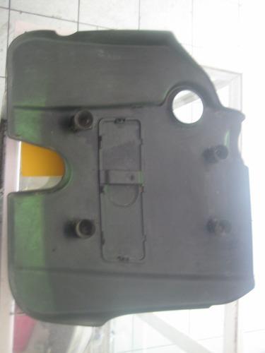cubierta de motor seat