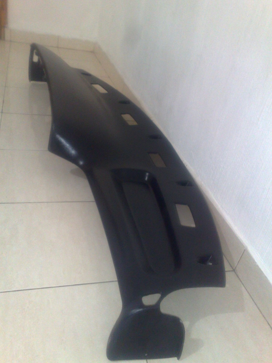 Cubierta De Tablero Para Camionetas Dodge Ram D Nq Np Mlm F on 1994 Dodge Ram 3500