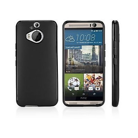31563013d11 Enterex Plus - Carcasas, Fundas y Protectores Carcasas y Fundas para  Celulares HTC en Mercado Libre Chile