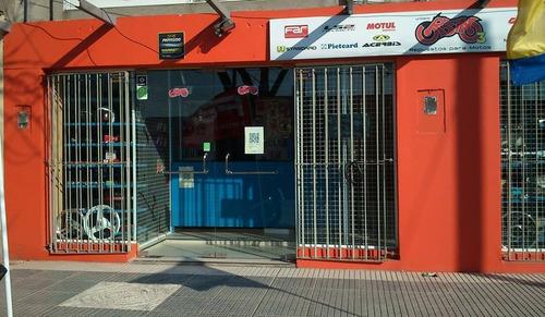 cubierta duro 130 90 15 patagonia custom mondial hd