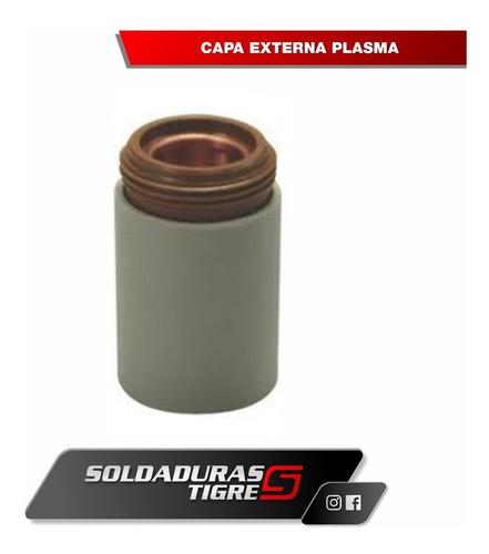 cubierta externa plasma hypertherm codigo 120928