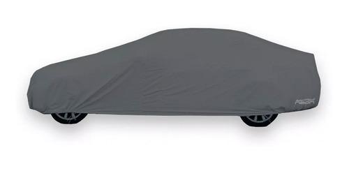 cubierta funda cubre auto lona afelpada extra grande